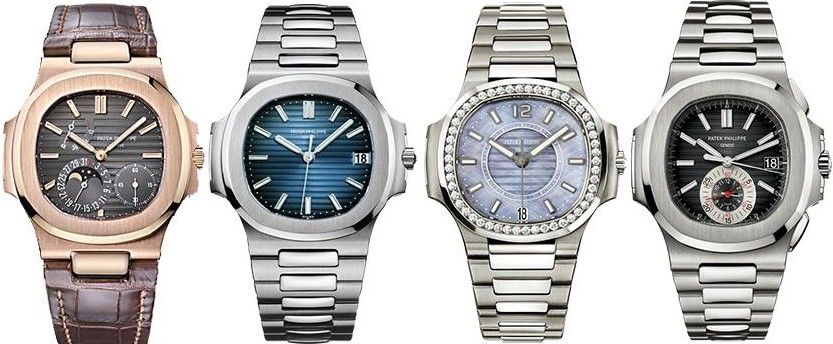 http://www.hangthaiwatch.com/upload/www.hangthaiwatch.com/asset/crop/20151201565d20b0ca28b!Swiss-Patek-Philippe-Nautilus-Replica-watches.jpg